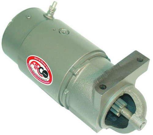 Binding bendix on crusader 220 engine for Electric motor repair portland oregon