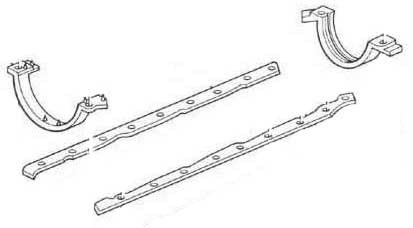john deere l130 pto wiring diagram with Wiring Diagram John Deere 318 on John Deere Mower Pto Diagram additionally John Deere L130 Wiring Diagram in addition John Deere 318 Starter Wiring Diagram moreover John Deere Transmission also 265543 John Deere L G Belt Routing Guide.