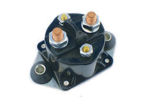 PH375-0037  Hp Mariner Wiring Diagram on