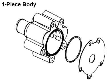 Raw Water Pumps   Parts for Mercruiser as well P 0996b43f8037fa5c also T1883155 Install drive belts 1996 nissan quest besides Sea Water Pump Assembly moreover Washer repair chapter 2. on 9 8 mercury water pump diagram