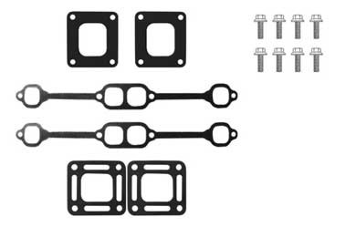 Exhaust_Gaskets_Mounting_Kits_Marine_Power