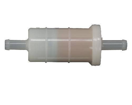 Sie on 40 Hp Mercury Outboard Fuel Filter