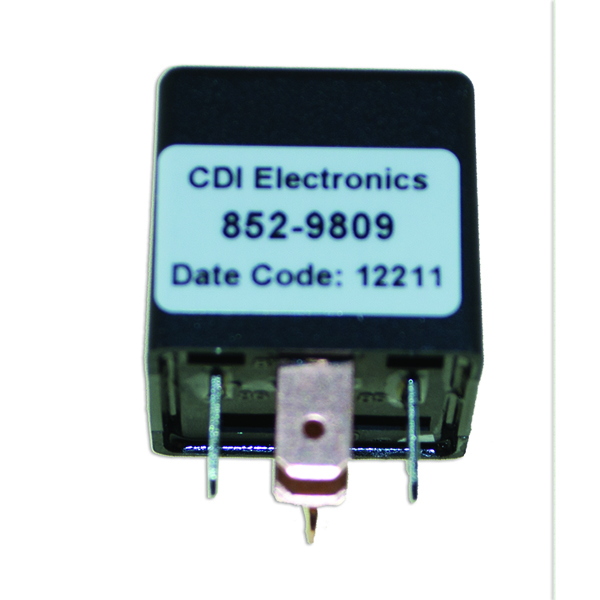 Trim Solenoids   Relays for Johnson Evinrude Outboard on johnson wiring diagram