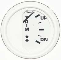 Faria Marine Tachometer Wiring OMC besides G3 Boat Wiring Diagram as well Index together with 6991 also Boat Fuel Filter. on boat wiring diagram inboard