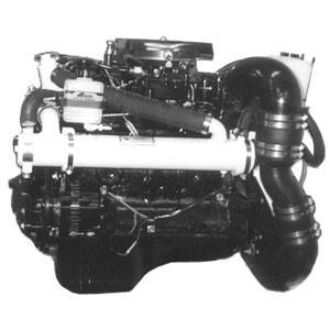 Sanmc on Chevy 5 3 Thermostat