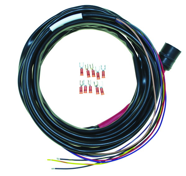 wiring harnesses johnson evinrude outboards mercury outboard wiring harness diagram mercury outboard wiring harness diagram mercury outboard wiring harness diagram mercury outboard wiring harness diagram