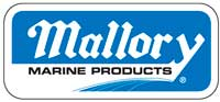 Mallory Marine Products