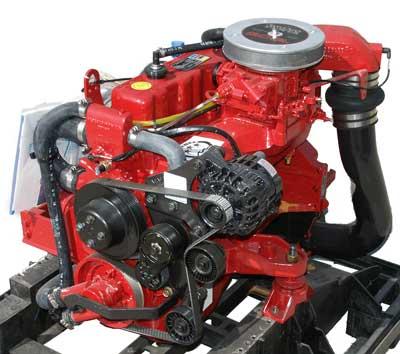 Volvo Penta Marine Engine Parts Catalog Online Volvo Auto Parts Catalog And Diagram
