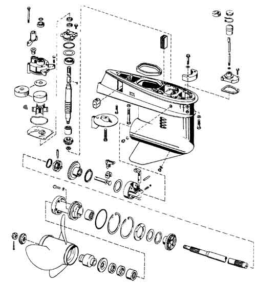 1996 evinrude ignition switch wiring diagram images wiring diagram further gm steering column wiring diagram on evinrude