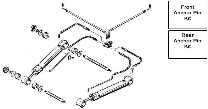 6 Cylinder Mercruiser Wiring Diagram Html