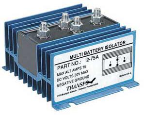 Honda Outboard Electrical Starters Tilt Trim Motors Battery