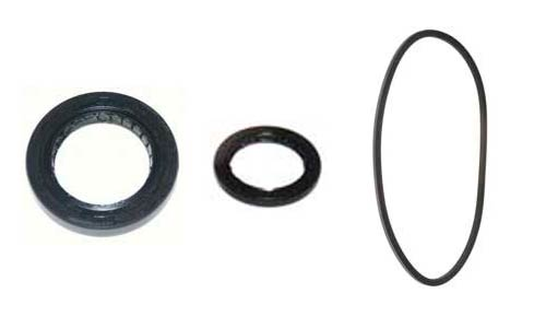 Front and Rear Seal Kit for Velvet Drive 1017 and 1018 Series Reduction