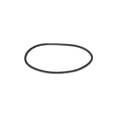 O-ring Front Pump Seal for Velvet Drive 71 72 1013 1014 1001005 3-61