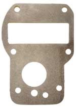 Gasket Control Valve Cover for Paragon Marine Transmissions 12227