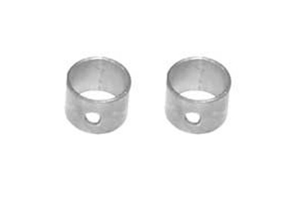 Bushings in Planetary for Velvet Drive Marine Transmissions 71-9C 2 Pieces