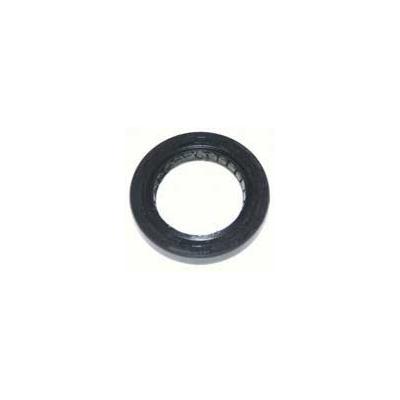 Input Shaft Repair Sleeve 1 371 - 1 377 Shaft Borg Warner