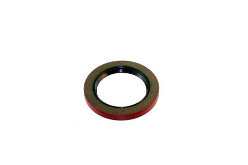 Seal Metal Clad Rear for Paragon Marine Transmission 2XE-446A