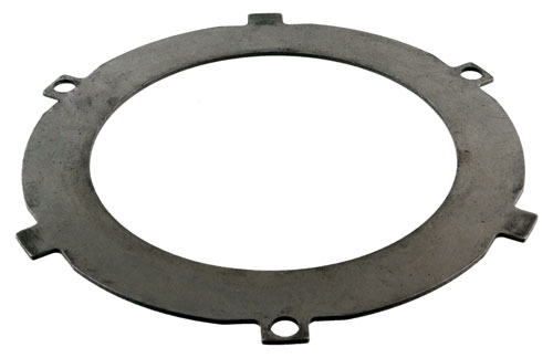 Clutch Plate Steel for Paragon Marine Transmissions 11758