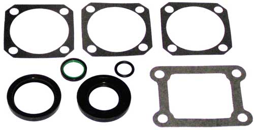 Gasket Set Overhaul Kit Hurth Marine Transmission HBW 10 150 500428