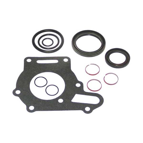 Gasket Set Overhaul Kit Hurth Marine Transmission HSW630A