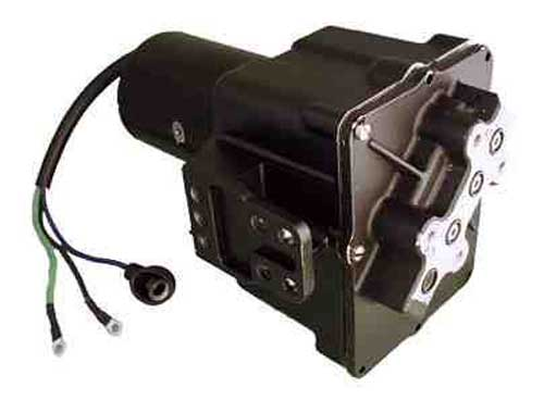 Tilt Trim Motor Reservoir Pump for Mercury Outboard & Mercruiser Sterndrive  [APIPT440N] - $399 95