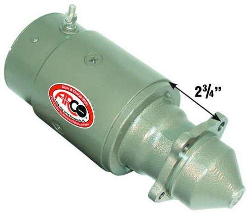 Arco : Marine Engine Parts | Fishing Tackle | Basic Power