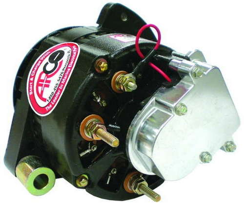 ARC60126 alternators for volvo penta sterndrives  at aneh.co