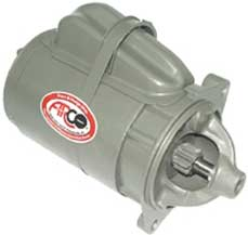 Starter Marine for Ford 460 CW OMC Cobra 984536 Mercruiser 460