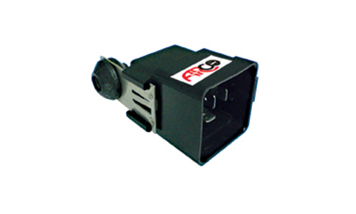 Relay for Mercury Mariner Outboards 12 volt 30 amp 828151A1 882751A1
