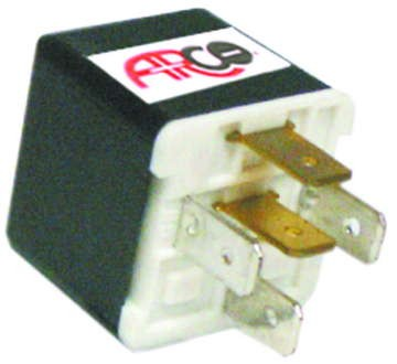 Solenoids and Relays for Johnson Evinrude Outboards