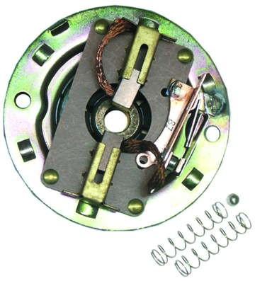 Trim Motor Select for OMC Stringer 2.5L 3.0L 79-85 982069 982073 Prestolite