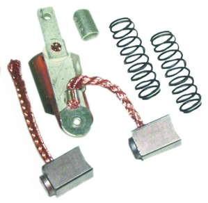 Repair Kit, Brush, Tilt Trim Motor, Mercruiser, Mercury, Mariner [ARCTR218]  - $45 95