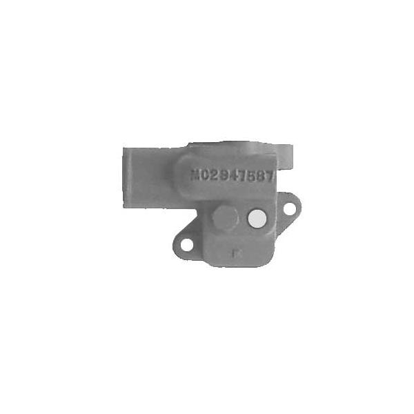 Housing Thermostat Upper for Mercruiser Ford 302 351 4 Ports replaces 62898A1