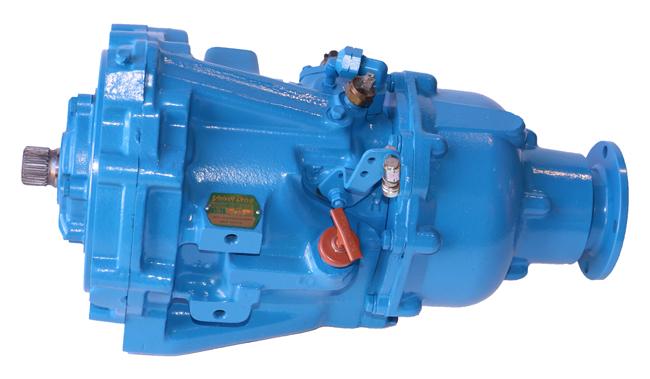velvet drive 1 52 1 1018 72 series marine transmission 1018 004 rh bpi ebasicpower com borg warner velvet drive 71c service manual borg warner velvet drive manual 10-1623