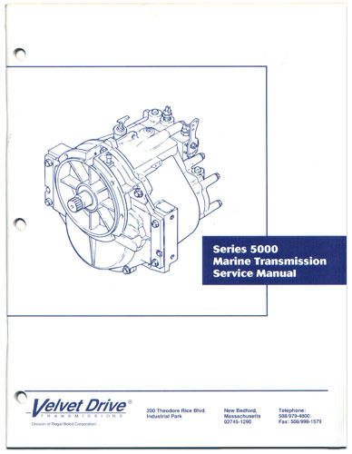 velvet drive service manual expert user guide u2022 rh ndayo com