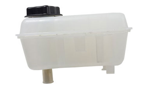 Expansion Tank for Volvo Fresh Water Cooled Engines