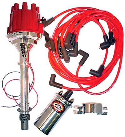 Mercruiser Thunderbolt Iv Ignition Module Wiring Diagram from bpi.ebasicpower.com