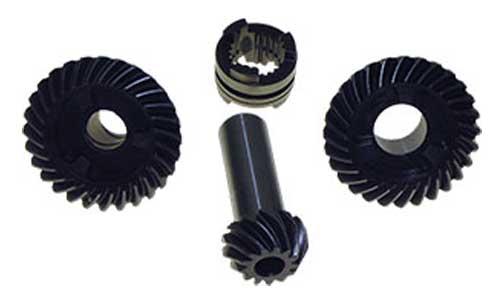 Gear Sets : Marine Engine Parts | Fishing Tackle | Basic