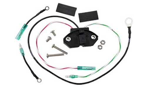 BPI18 5116 ignition modules for mercruiser sterndrives mercruiser thunderbolt iv ignition module wiring diagram at gsmx.co