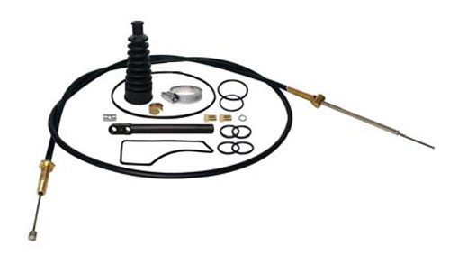 Watch besides Expansion Tank Replacement as well 6v7tu 1997 Mercrusier 5 7l Need Diagram Serptine Belt further Engine Freeze Plug Location 4 3l Chevy as well Id116. on mercruiser water pump replacement