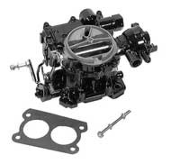 Carburetor for Mercruiser 3.0L Mercarb