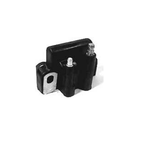 Ignition Coil for Johnson Evinrude 582508