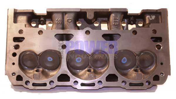 Bpicylv Vortec Inside on Marine 4 3 V6 Vortec Engine