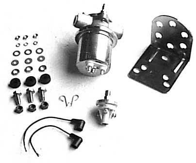 Fuel Pumps Marine Engine Parts Fishing Tackle Basic