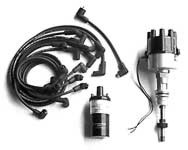 Electronic Ignition Kits for Ford
