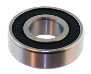 Ball Bearing for Johnson Crank Mounted Raw Water Pumps 05-08-128