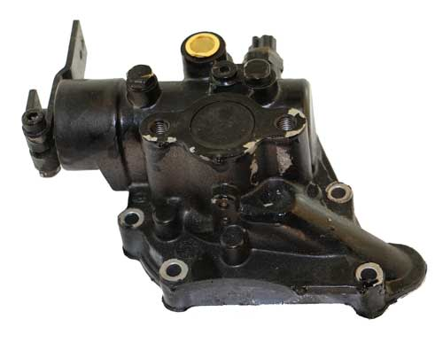 flat  view  of  pump    (click  to  enlarge)