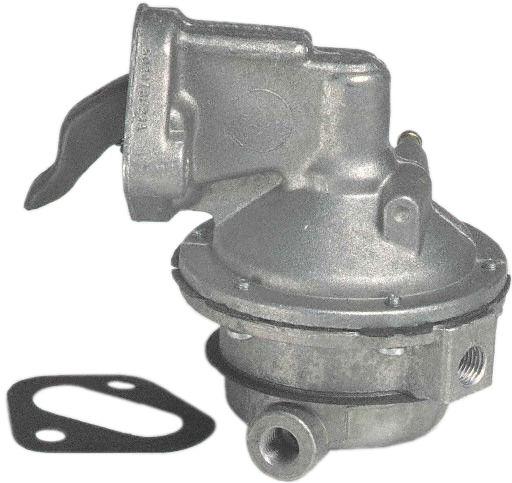 Fuel pumps fuel pump carter marine for omc cobra v6 1988 1991 43 liter 982997 ccuart Gallery