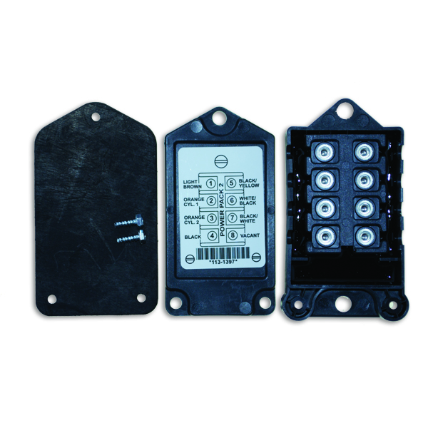CDI113 1397 power packs rpms limiters for johnson evinrude outboards Johnson Outboard Motor Wiring Diagram at bayanpartner.co