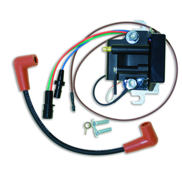 switch box power pack for chrysler force 7 5-8 hp 72-85 cdi 116